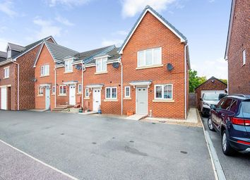 2 bed town house for sale in Old Scholars Avenue, Castleford WF10