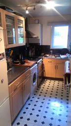 Thumbnail 1 bed flat to rent in Belle Vue Estate, Hendon