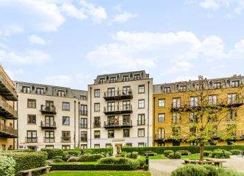 Thumbnail 1 bed flat for sale in Holloway Road, Highbury And Islington