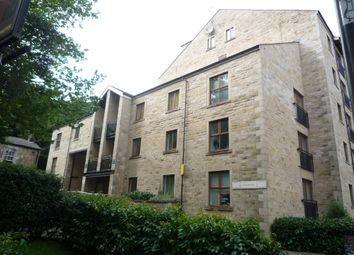 Thumbnail 2 bed flat to rent in Damside Street, Lancaster