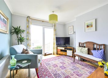 Thumbnail 3 bedroom terraced house for sale in Hill View Road, Bath, Somerset