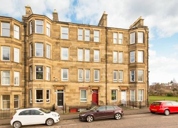 Thumbnail 2 bed flat for sale in 103/2 Harrison Road, Shandon