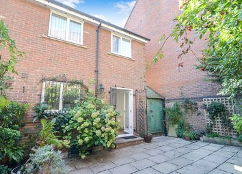 Thumbnail 3 bed terraced house to rent in St. Andrewgate, York