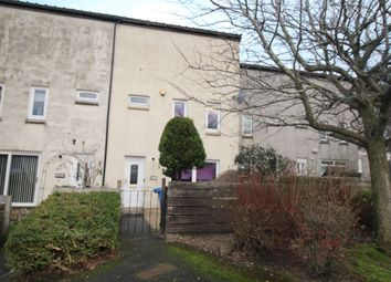 Thumbnail 2 bed terraced house to rent in Staunton Rise, Livingston
