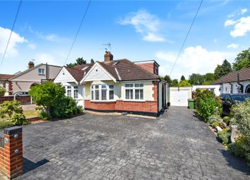 Thumbnail 5 bed bungalow for sale in Tile Kiln Lane, Bexley, Kent