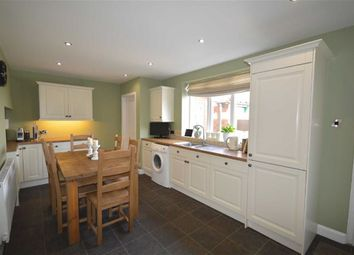 Thumbnail 2 bed terraced house to rent in Sawdon Lane, Brompton-By-Sawdon, Scarborough