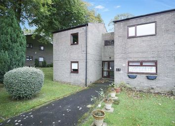 Thumbnail 1 bedroom flat to rent in Castles Green, Killingworth Village, Newcastle Upon Tyne