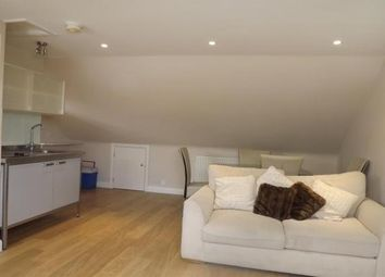 Thumbnail 1 bedroom flat to rent in Braeside, Beckenham