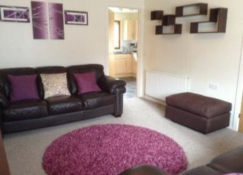 Thumbnail 3 bed semi-detached house to rent in St Andrews Terrace, Newtonhill AB39,