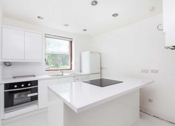 3 bed maisonette for sale in Cambridge Road, Bromley BR1