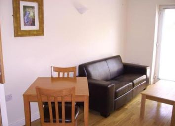Thumbnail 2 bed flat to rent in F2, Imperial Gate Dynea Road, Pontypridd, South Wales