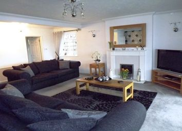 Thumbnail 3 bed detached house to rent in Chailey Avenue, Rottingdean, Brighton