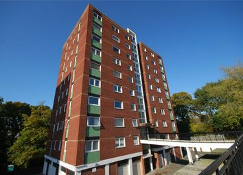 Thumbnail 1 bed flat for sale in Byron House, Porchester Mead, Beckenham, Kent