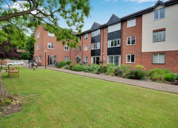Thumbnail 1 bedroom flat for sale in Havencourt, Chelmsford, Essex
