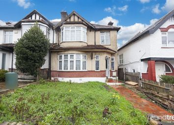 4 bed property for sale in Brent Street, Hendon, London NW4