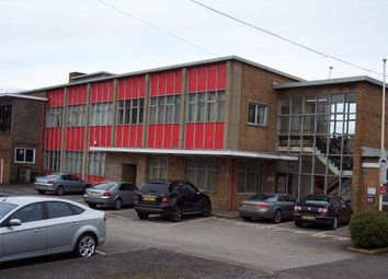 Office to let in Bean Road, Tipton WV14