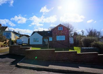 Thumbnail 6 bed property for sale in Gate Close, Hawkchurch