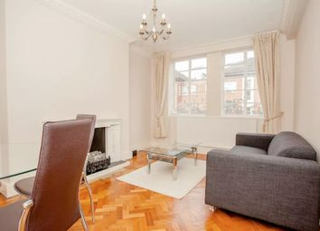 Thumbnail 2 bed flat to rent in Shannon Place, London