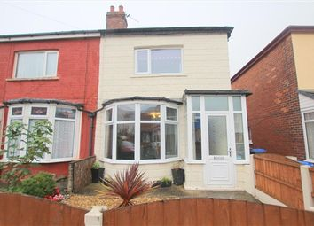 Thumbnail 2 bed property for sale in Sowerby Avenue, Blackpool