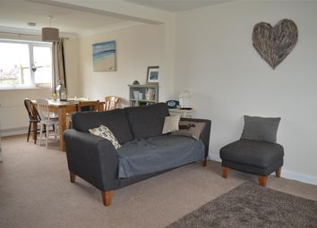 Thumbnail 3 bed terraced house to rent in Shepherds Croft, Stroud, Gloucestershire