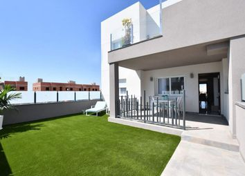 Thumbnail 2 bed apartment for sale in Calle Alicante, 02005 Albacete, Spain