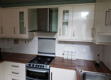 Thumbnail Room to rent in Edgbaston Road, Smethwick