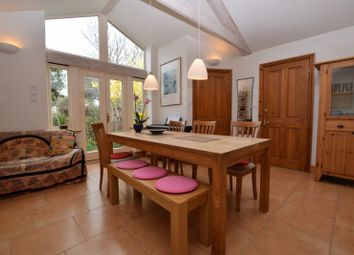 Thumbnail 3 bed semi-detached house for sale in Kings Road, Chelmsford, Essex