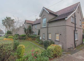Thumbnail 5 bedroom semi-detached house to rent in Treetops, St Ninians Road, Douglas