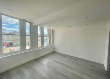 Thumbnail 1 bed flat to rent in Eldon Street, Barnsley