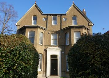 1 bed flat to rent in Parklands, Surbiton KT5