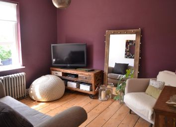 Thumbnail 2 bedroom flat to rent in Ladywell Road, London