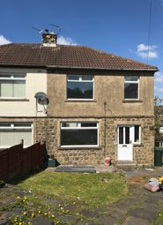 Thumbnail 3 bed semi-detached house to rent in 30 Fagley Drive, Bradford, Fagley Drive, Bradford