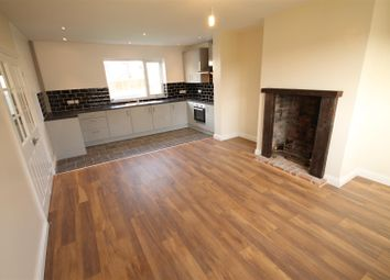 Thumbnail 3 bedroom semi-detached house to rent in Hillside, Witton Gilbert, Durham
