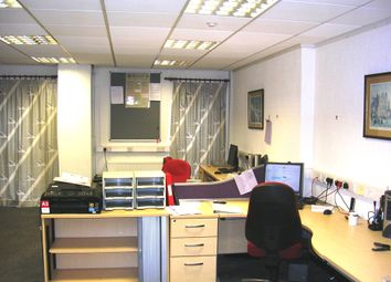 Thumbnail Office to let in Whittington Suite, Sheepbridge Business Centre, 655 Sheffield Road, Chesterfield