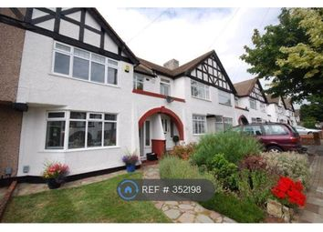 Thumbnail Room to rent in Ruskin Walk, Bromley