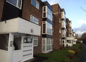 Thumbnail 2 bed duplex to rent in Daisyfield Court, Bury
