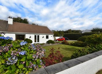 Thumbnail 2 bed semi-detached bungalow for sale in Old Ferry Road, North Ballachulish