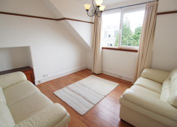 Thumbnail 1 bed flat to rent in Hartington Road, Top Left
