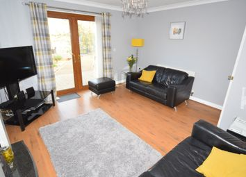 Thumbnail 4 bedroom detached house for sale in Chapel Field, Walney, Barrow-In-Furness
