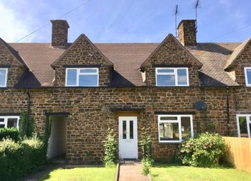 Thumbnail 2 bed terraced house for sale in New Road, Ratley, Banbury, Oxfordshire