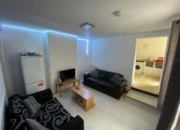 Thumbnail 4 bed end terrace house to rent in Sturry Road, Canterbury
