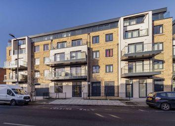 Thumbnail 2 bed flat to rent in Kilburn Park Road, London