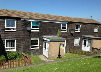 Thumbnail 3 bed terraced house to rent in Richmond Road, Oswaldtwistle, Accrington