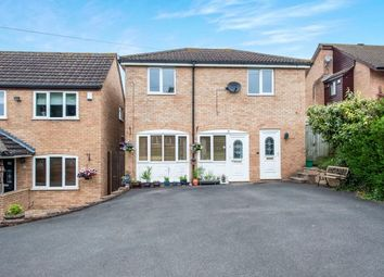 Thumbnail 1 bed maisonette to rent in Wheatway Abbeydale, Gloucester