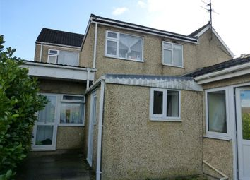 Thumbnail 1 bed flat to rent in Whitworth Road, Swindon