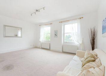 Thumbnail 3 bedroom flat for sale in Petherton Road, Islington