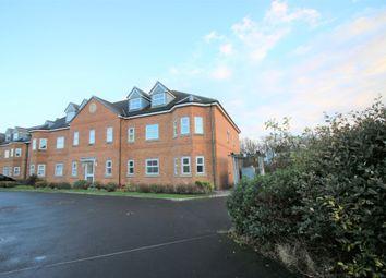 Thumbnail 2 bed flat for sale in Rosebank, Thornton-Cleveleys