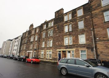 Thumbnail 1 bed flat to rent in Moat Terrace, Chesser, Edinburgh