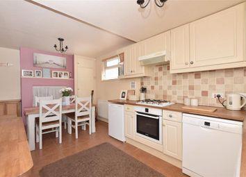 Thumbnail 3 bed detached bungalow for sale in Bracklesham Close, Bracklesham Bay, Chichester, West Sussex