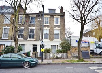 Thumbnail 2 bed flat for sale in Bartholomew Road, Kentish Town, London